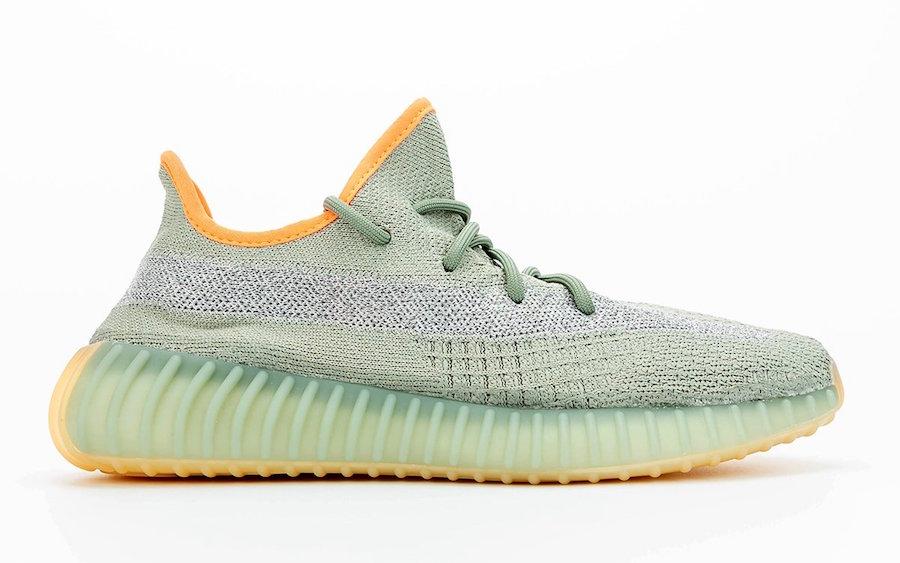 adidas-yeezy-boost-350-v2-desert-sage-release-2020-spring