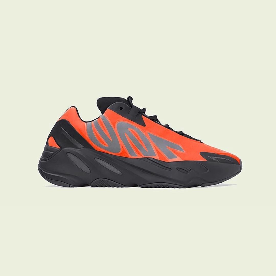 adidas-yeezy-boost-700-mnvn-orange-release-20200228