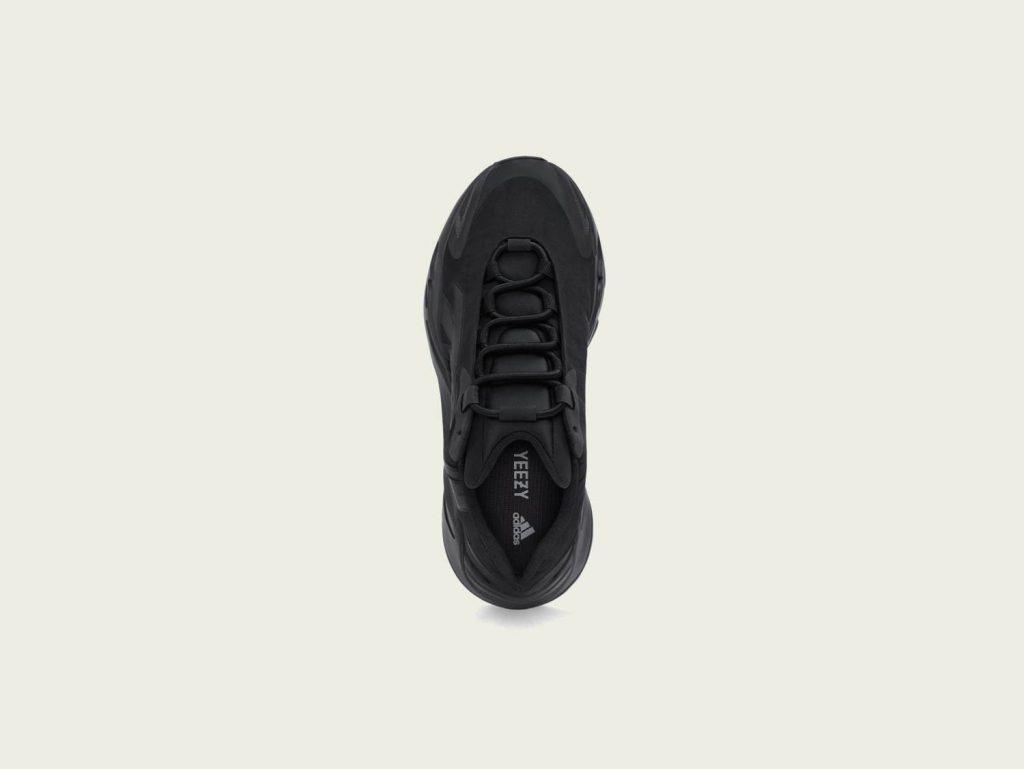 adidas-yeezy-boost-700-mnvn-triple-black-release-20200208