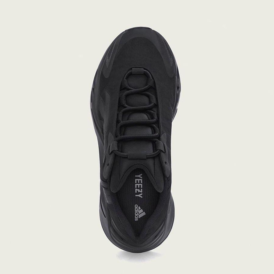 adidas-yeezy-boost-700-mnvn-triple-black-release-20200221