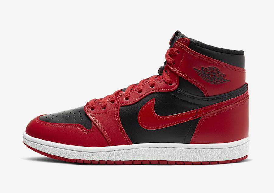 air-jordan-1-hi-85-varsity-red-bq4422-600-release-20200208