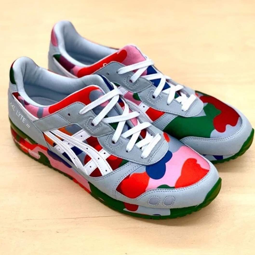 asic-gel-lyte-3-comme-des-garcons-shirt-20aw-release-2020