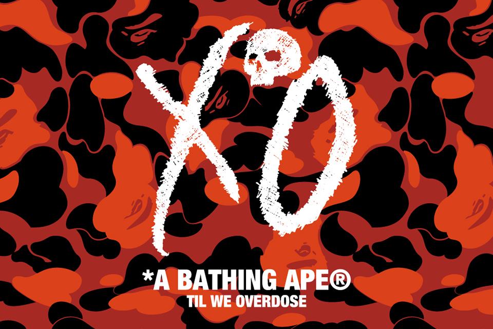 bape-a-bathing-ape-weeknd-xo-2020-collaboration-release-20200111