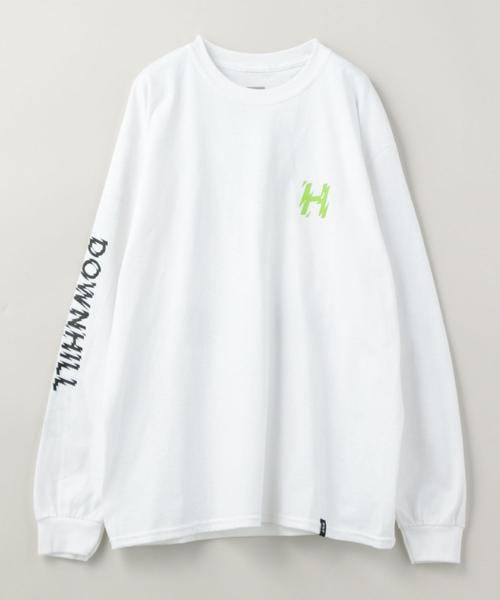 huf-united-arrows-sons-2nd-collaboration-release-20200110