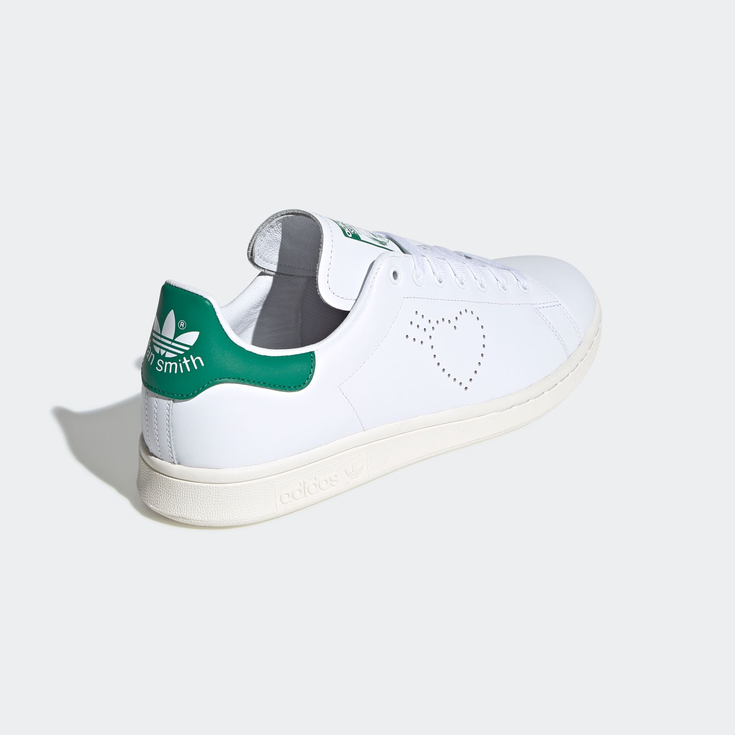human-made-adidas-stan-smith-fx4259-white-green-release-20200130