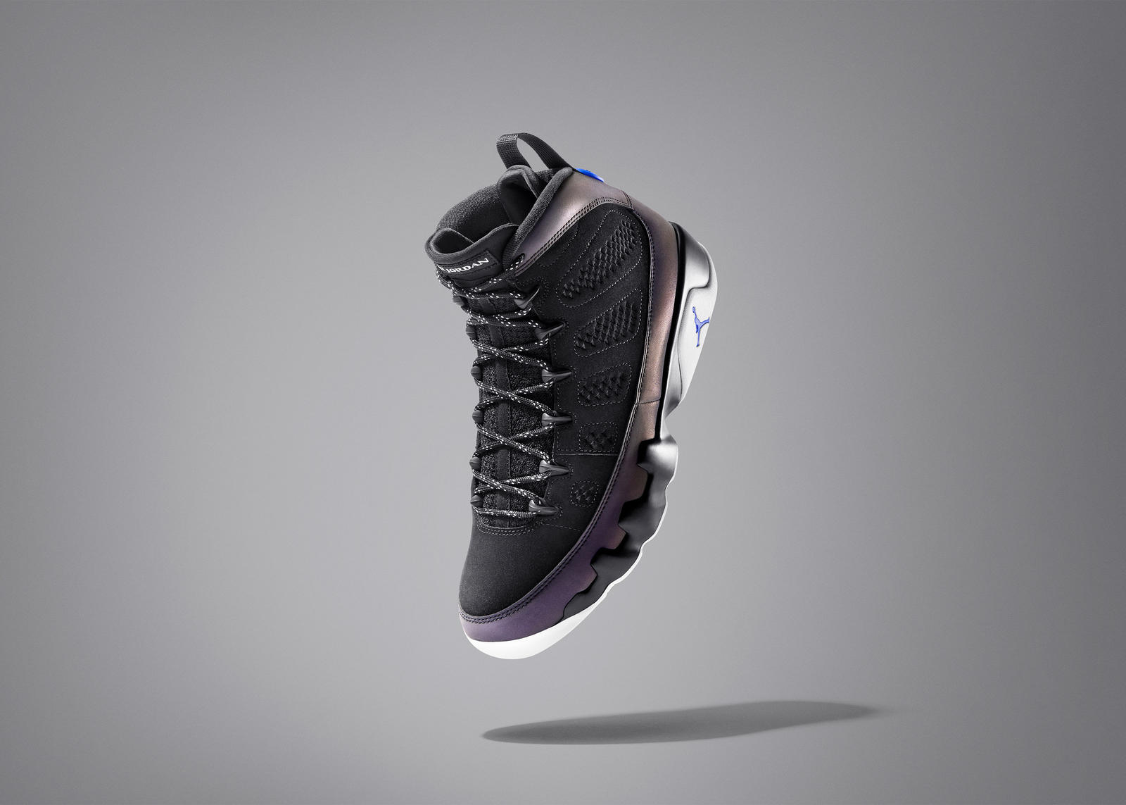 jordan-brand-8x8-collection-nba-all-star-2020-release-20200215