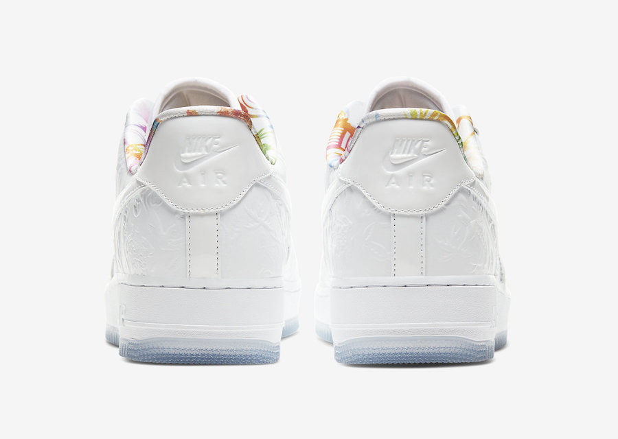 nike-air-force-1-low-chinese-new-year-cu8870-117-release-20200118