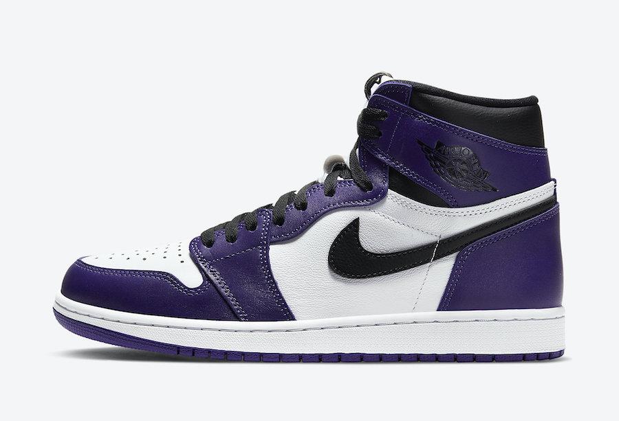nike-air-jordan-1-court-purple-555088-500-release-20200404