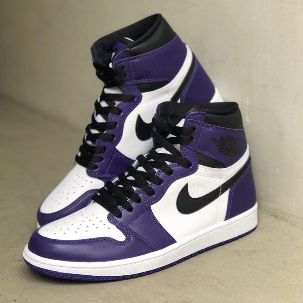 nike-air-jordan-1-court-purple-555088-500-release-20200418