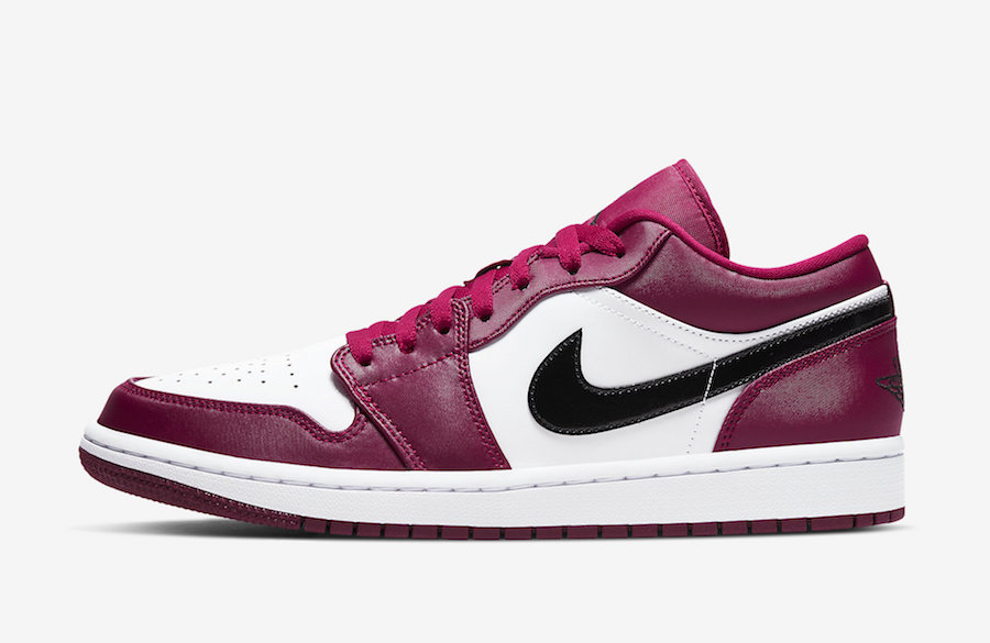 nike-air-jordan-1-low-noble-red-553558-604-release-20200118