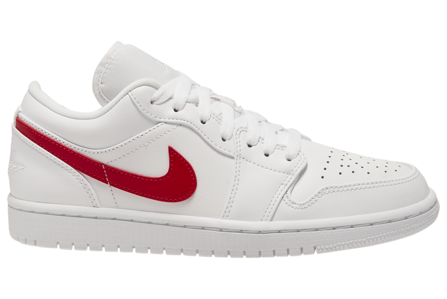 nike-air-jordan-1-low-white-university-red-ao9944-161-release-2020-spring