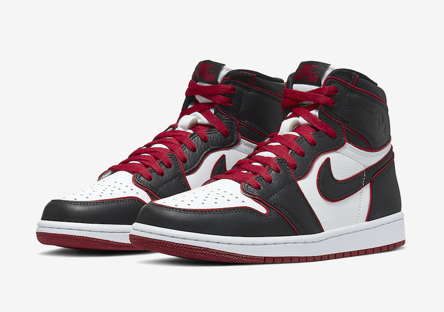 nike-air-jordan-1-retro-high-og-bloodline-release-20191129