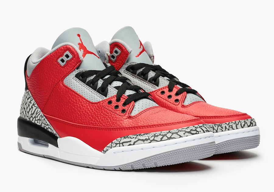 nike-air-jordan-3-fire-red-ck5692-600-release-20200215