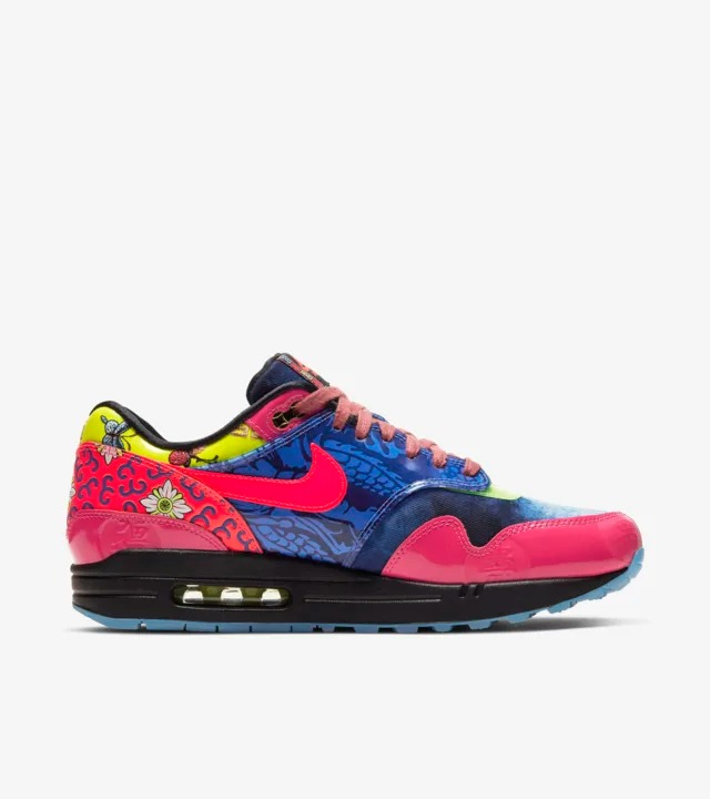 nike-air-max-1-premium-chinese-new-year-2020-cu8870-117-release-20200118