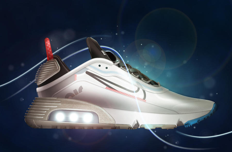 nike-air-max-2090-release-2020-spring