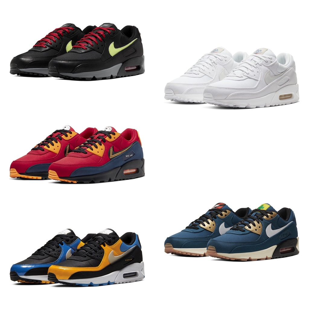 nike-air-max-90-city-pack-release-20200130