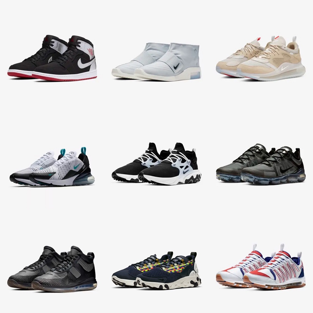 nike-online-clearance-sale-coupon-20-percent-off