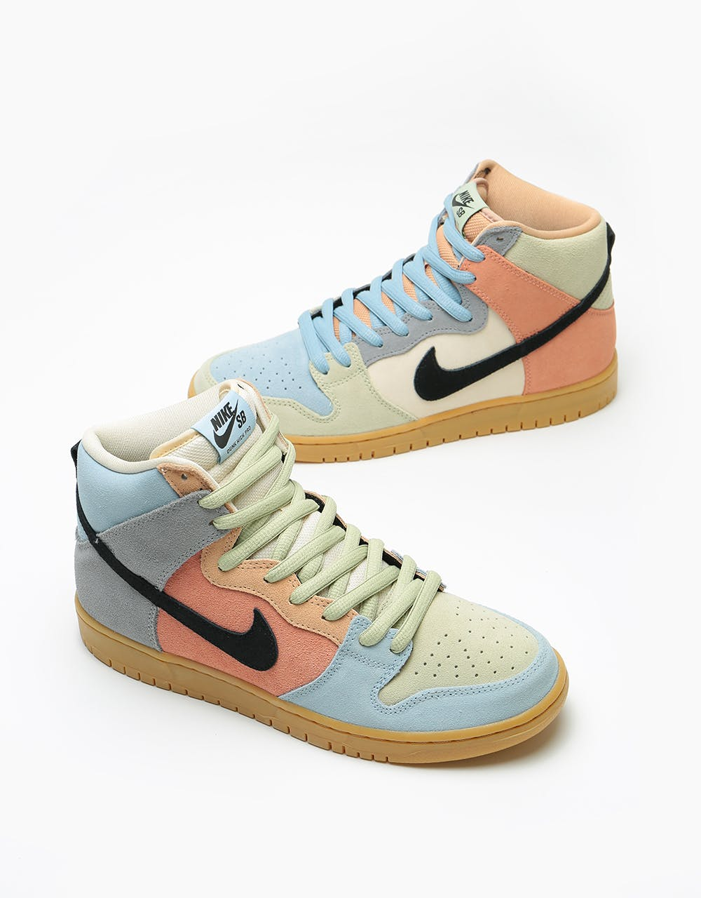 nike-sb-dunk-high-easter-spectrum-cn8345-001-release-20200131