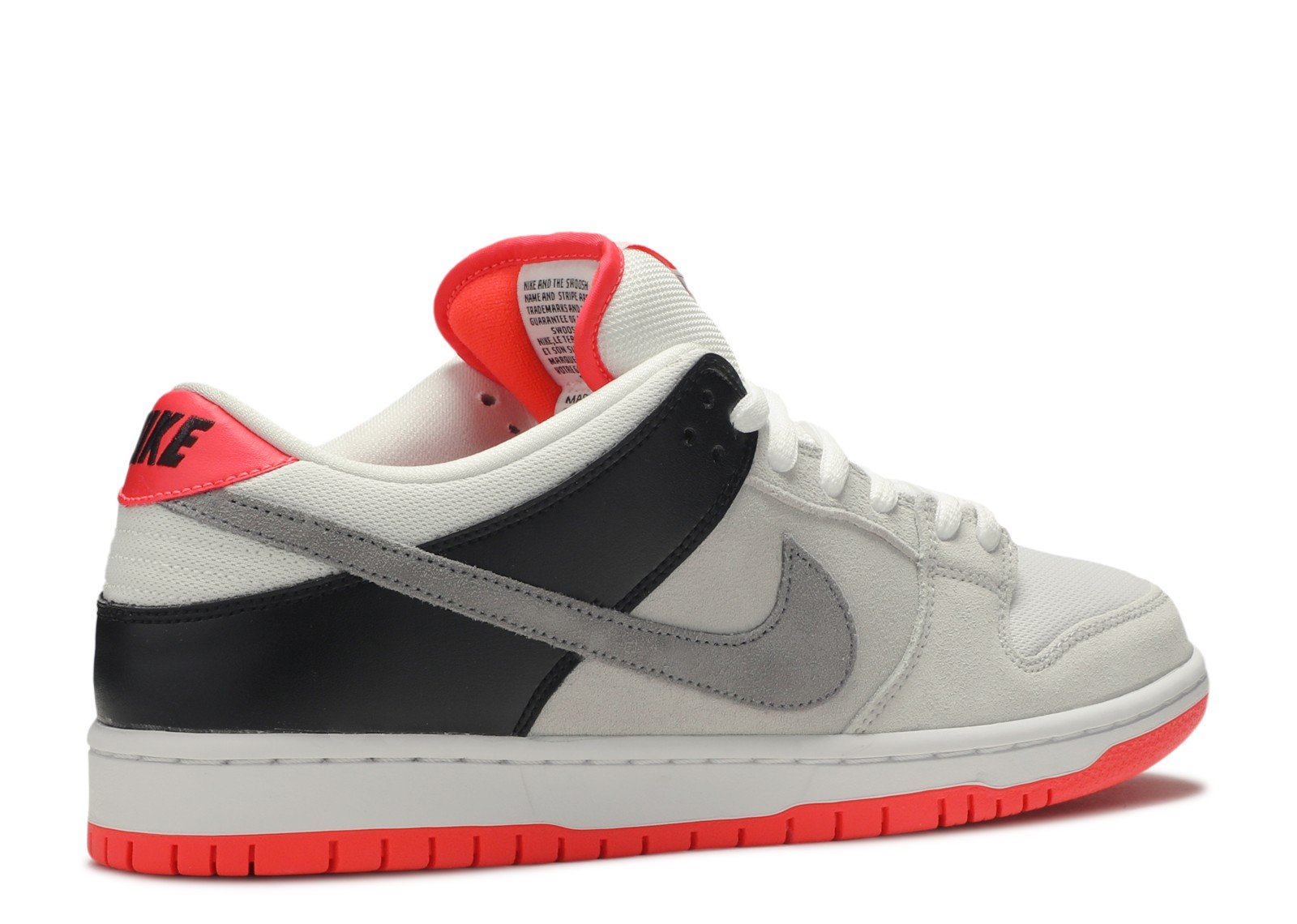 nike-sb-dunk-low-pro-infrared-cd2563-004-release-20200201