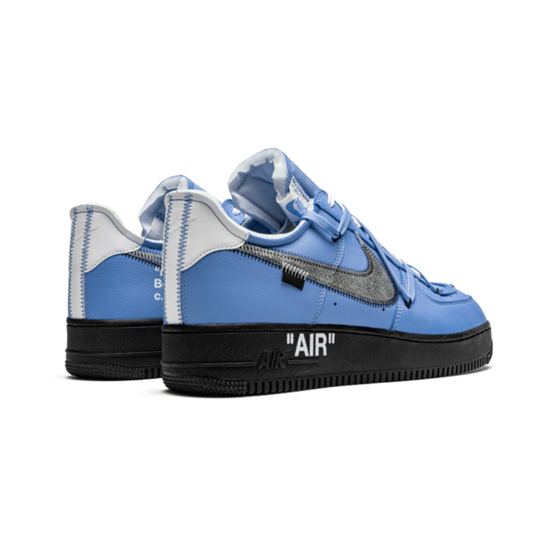 off-white-nike-air-force-1-mca-black-sole-2020