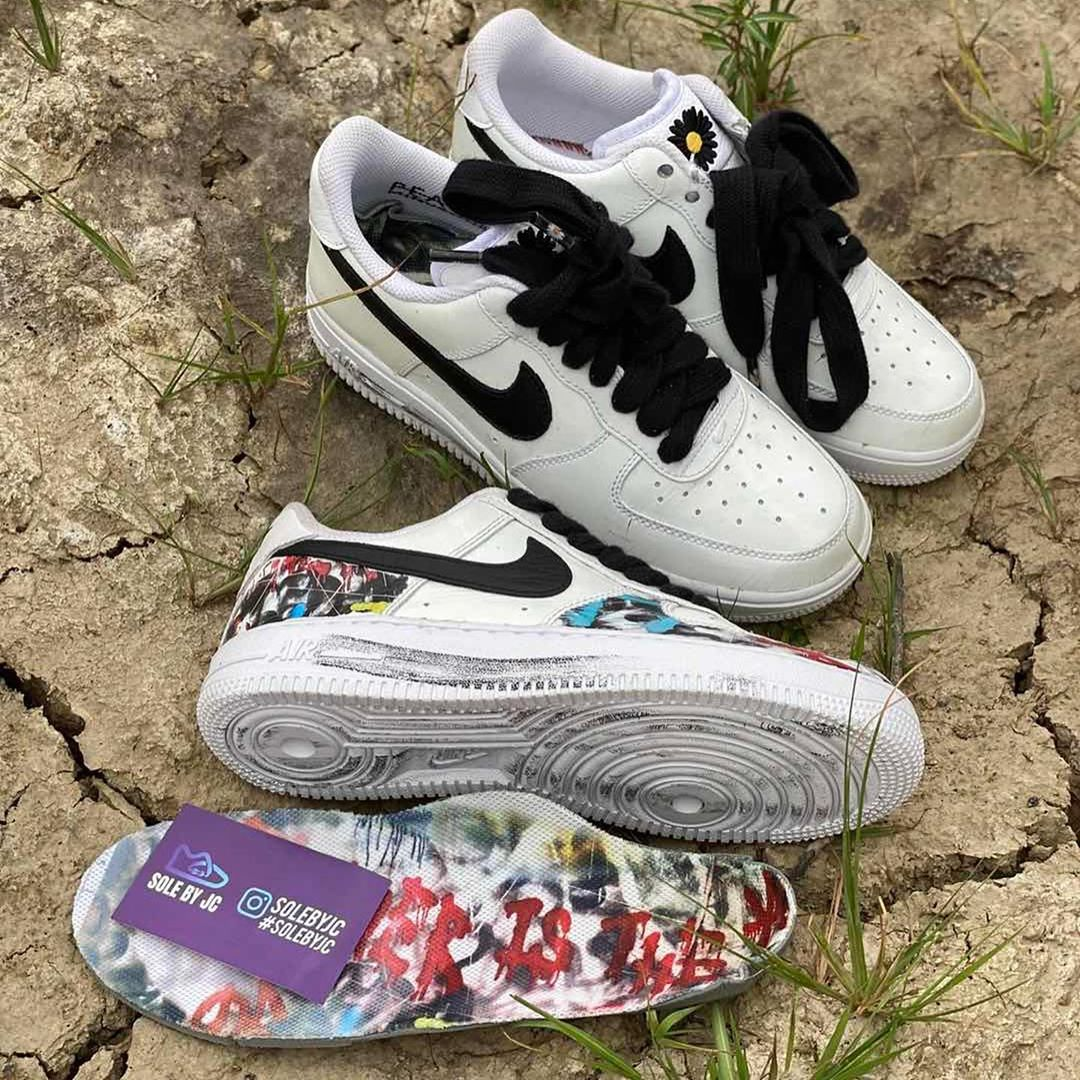 peaceminusone-nike-air-force-1-another-release-info
