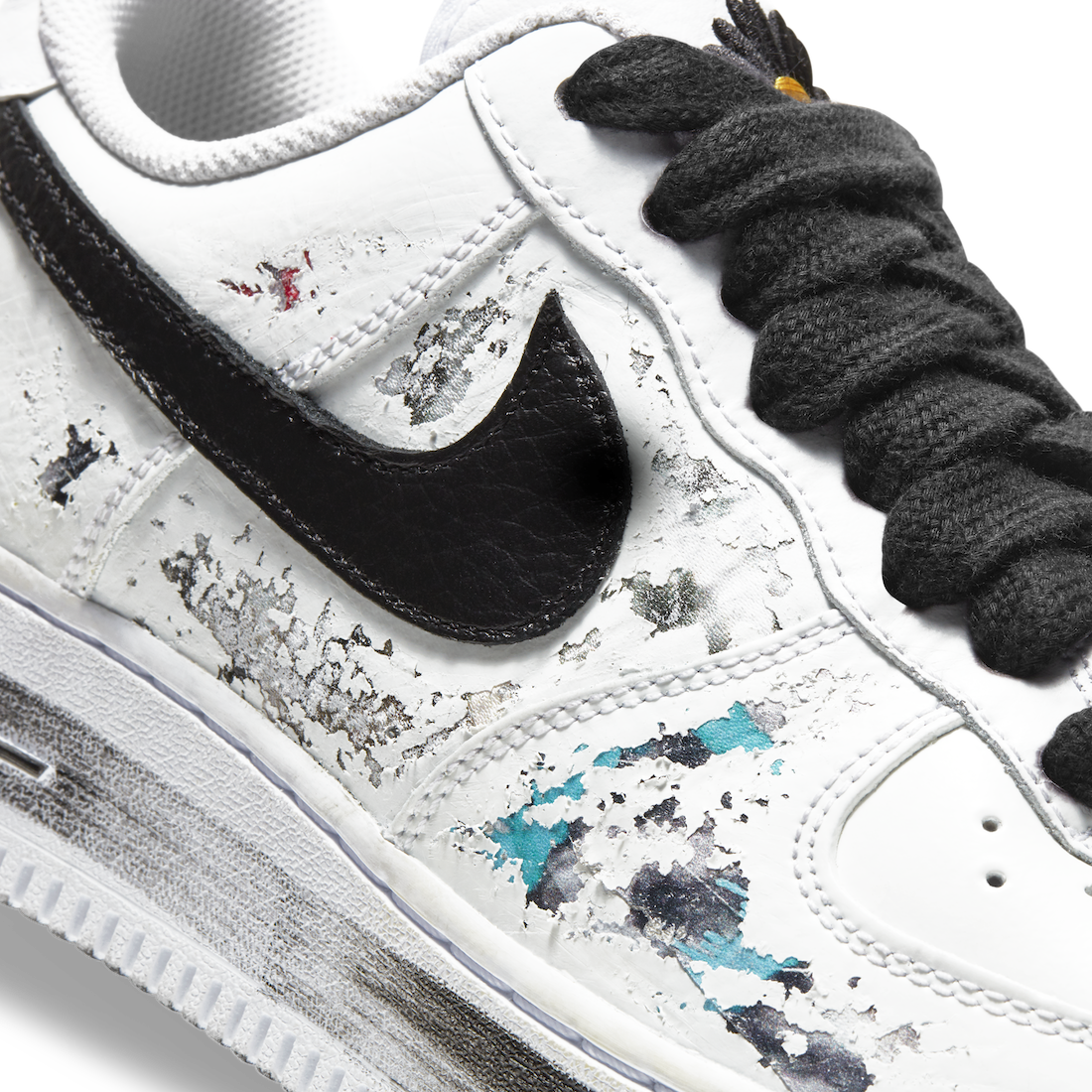 peaceminusone-nike-air-force-1-para-noise-release-20201125