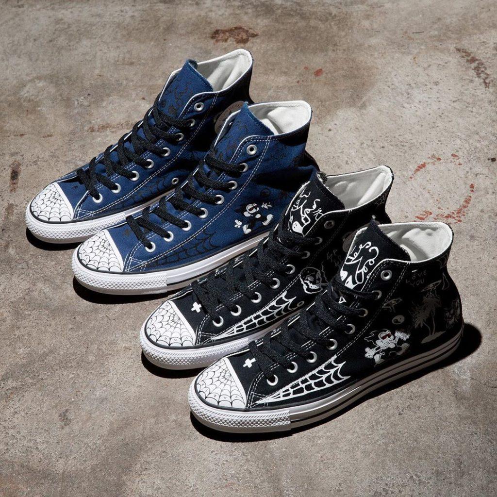 sean-pablo-converse-chuck-taylor-all-star-pro-release-20200131