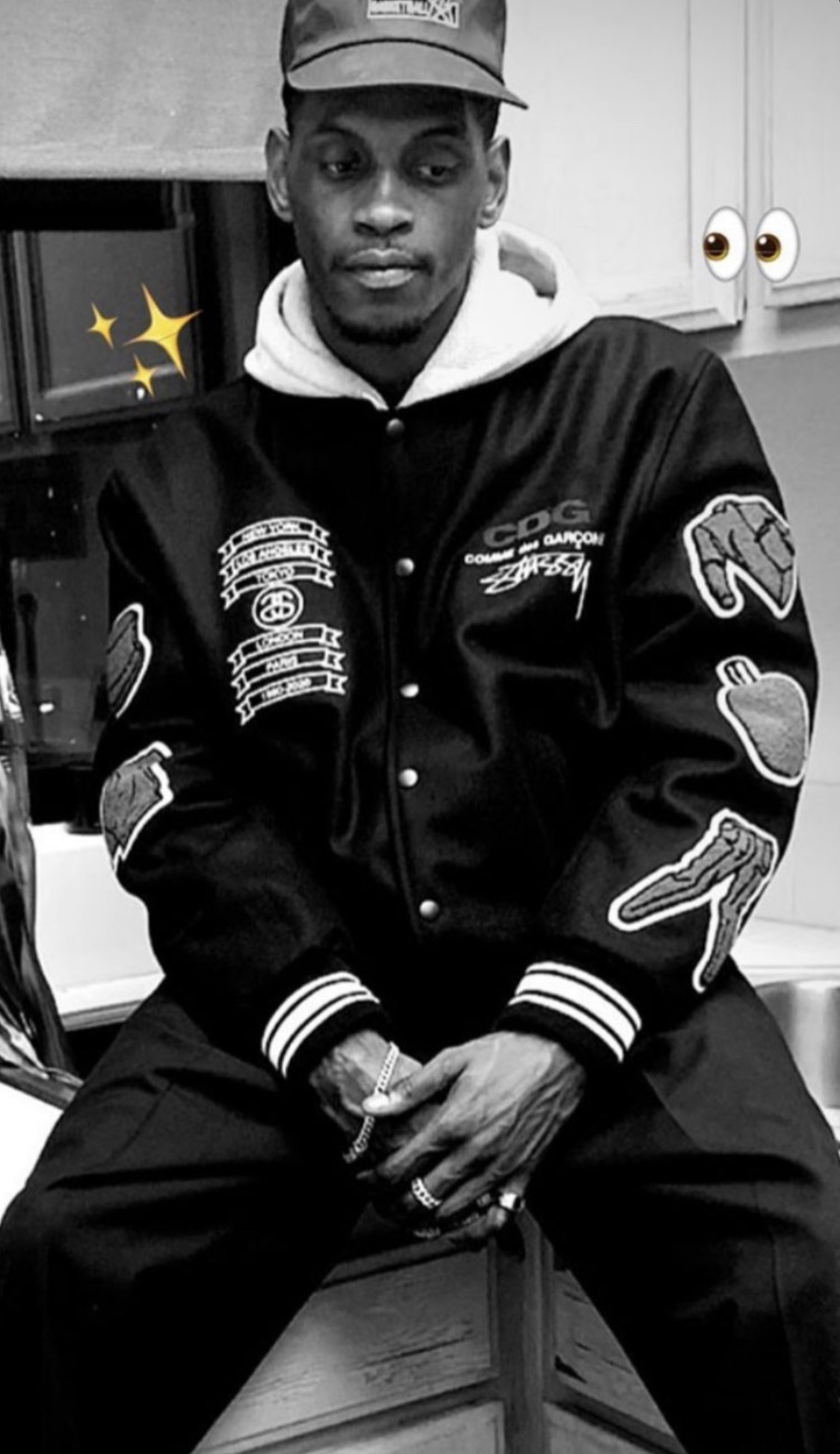 stussy-comme-des-garcons-40th-anniversary-varsity-jacket-release-20200115