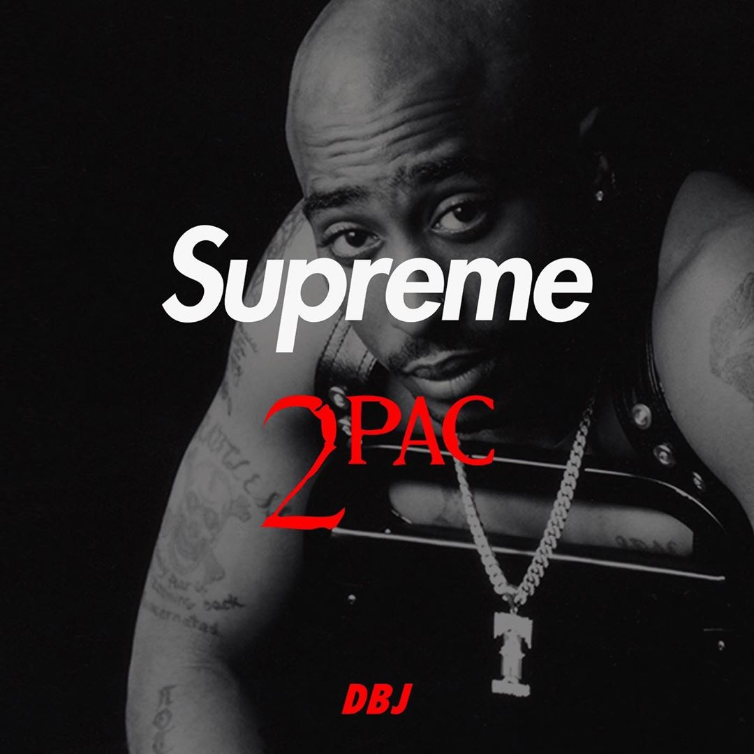 supreme-20ss-spring-summer-2pac