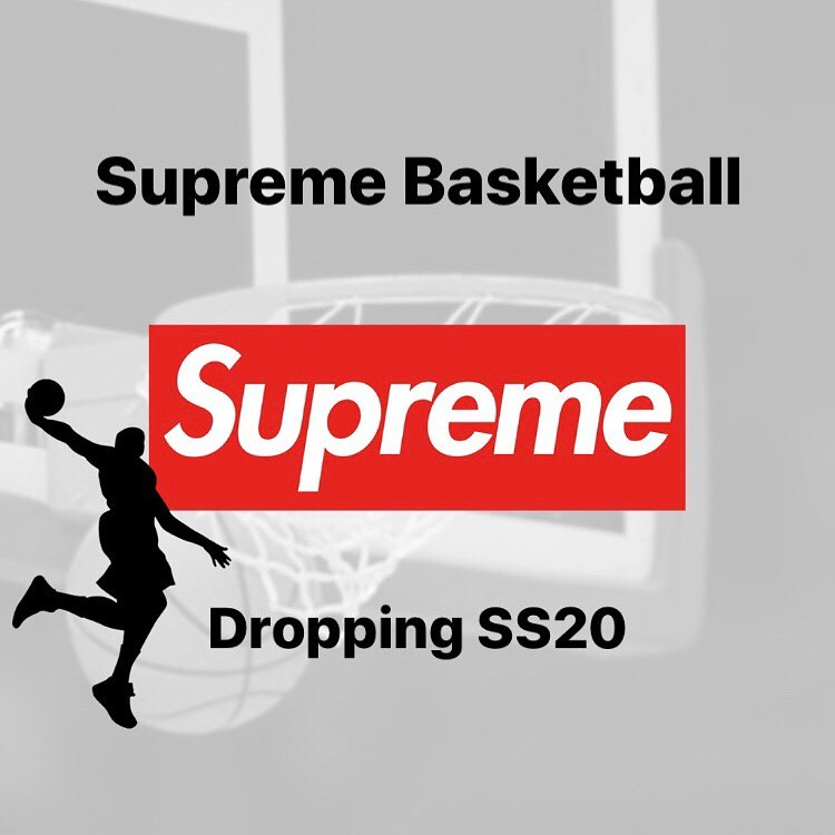 supreme-20ss-spring-summer-basket-ball