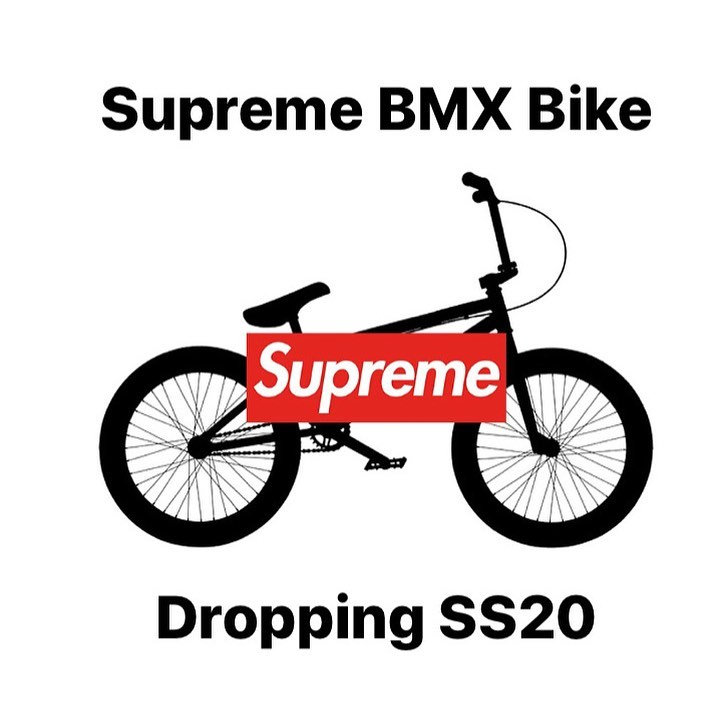 supreme-20ss-spring-summer-bmx-bike