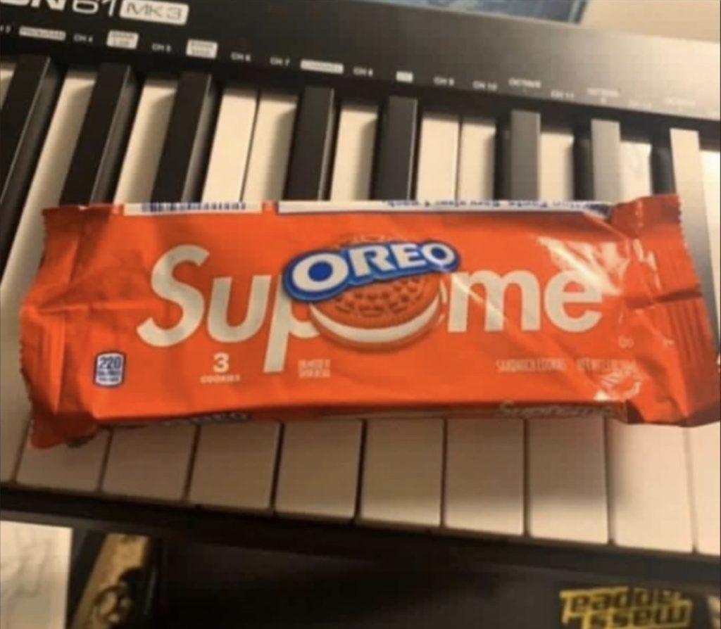 supreme-20ss-spring-summer-oreo