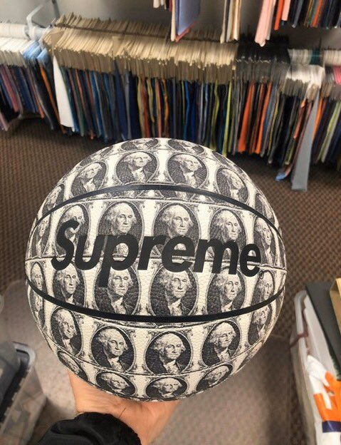 supreme-20ss-spring-summer-spalding-washington-basketball