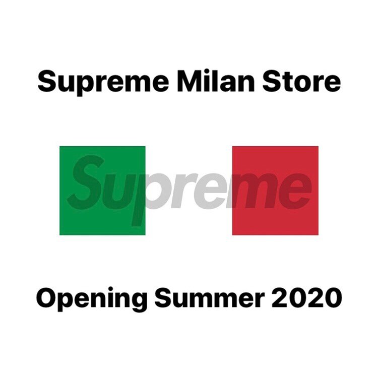 supreme-milan-open-2020-spring-summer