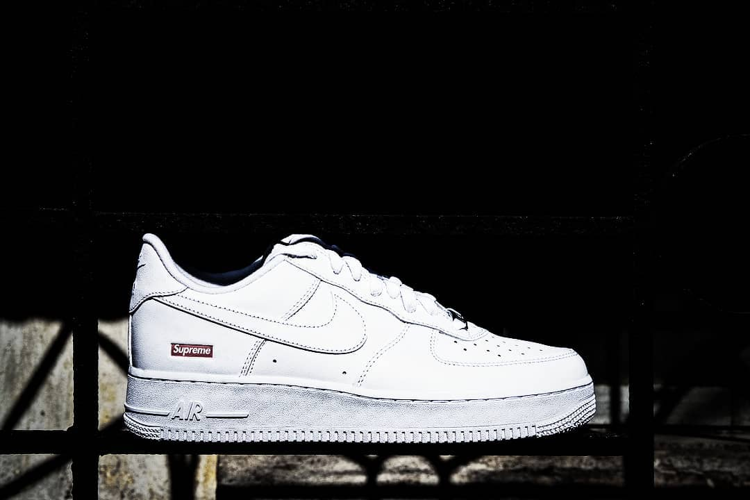 supreme-nike-air-force-1-low-release-2020ss