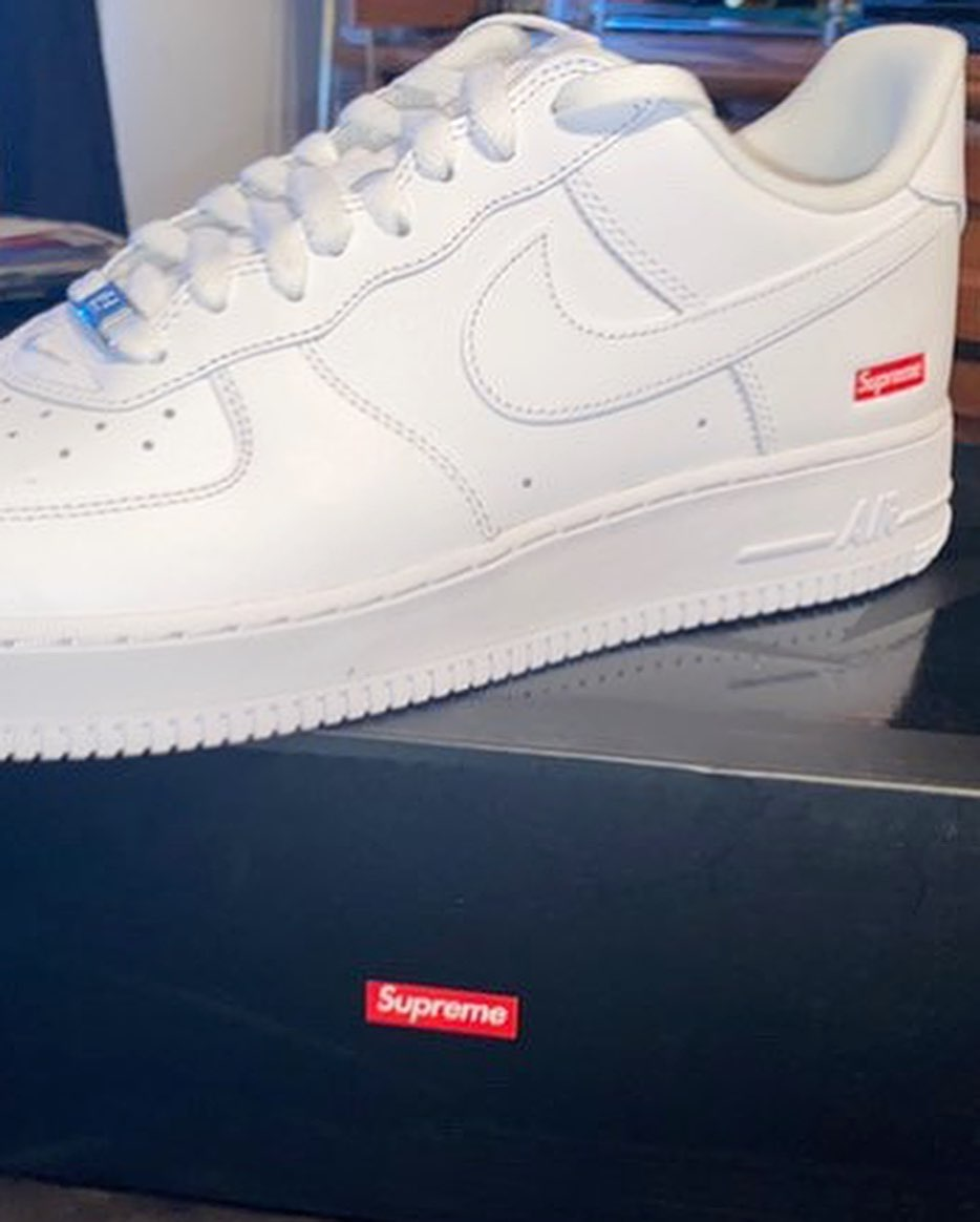 supreme-nike-air-force-1-low-release-20ss