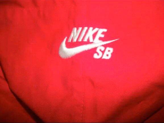 supreme-nike-sb-apparel-release-20ss