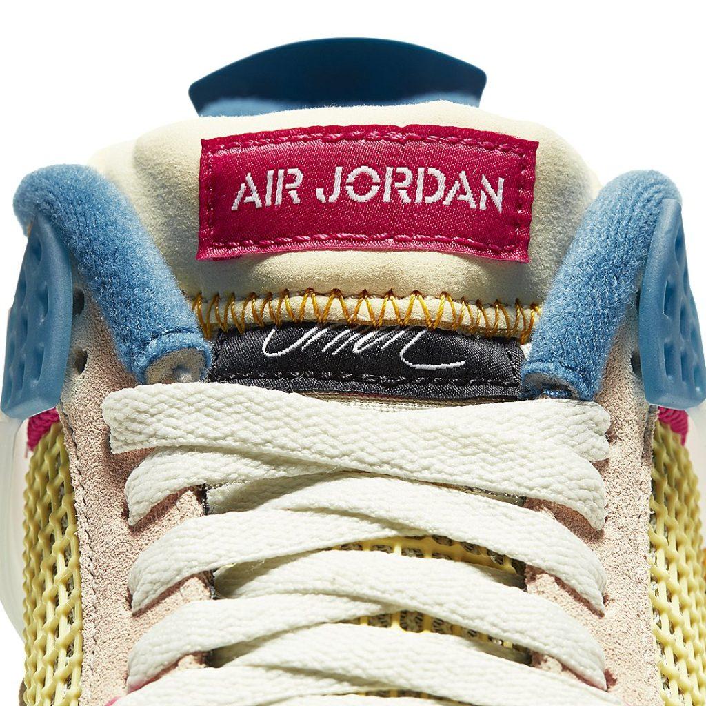 union-la-nike-air-jordan-4-release-202009