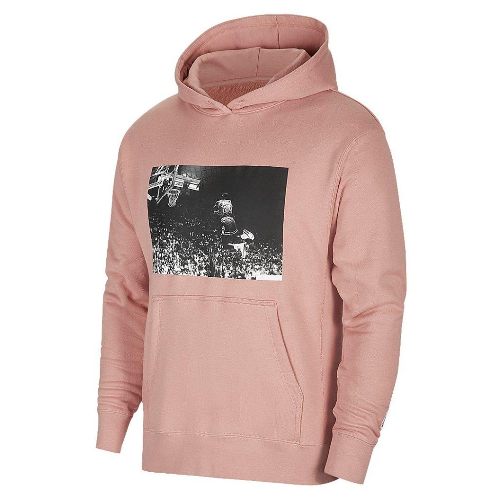 union-la-nike-jordan-brand-apparel-release-20200930