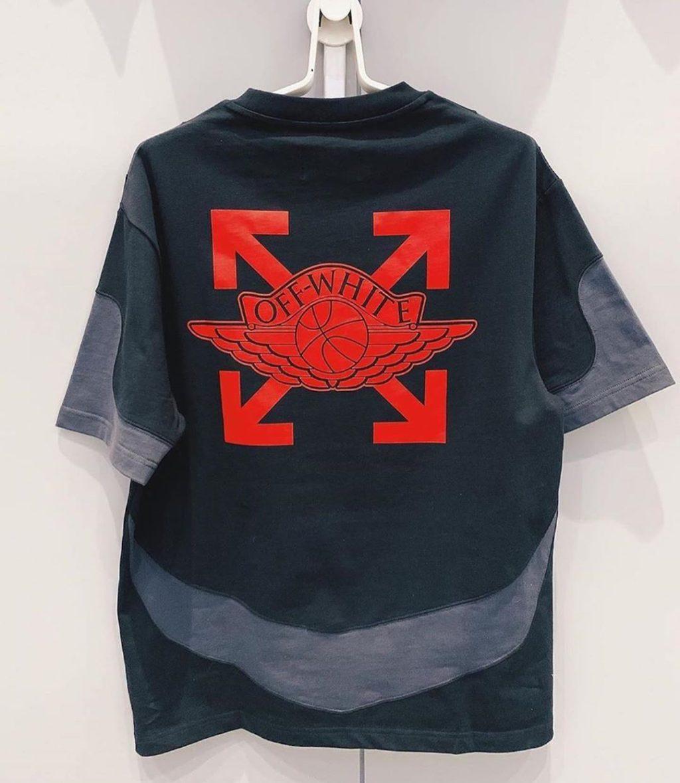 virgil-abloh-jordan-brand-8x8-collection-nba-all-star-2020-release-20200215