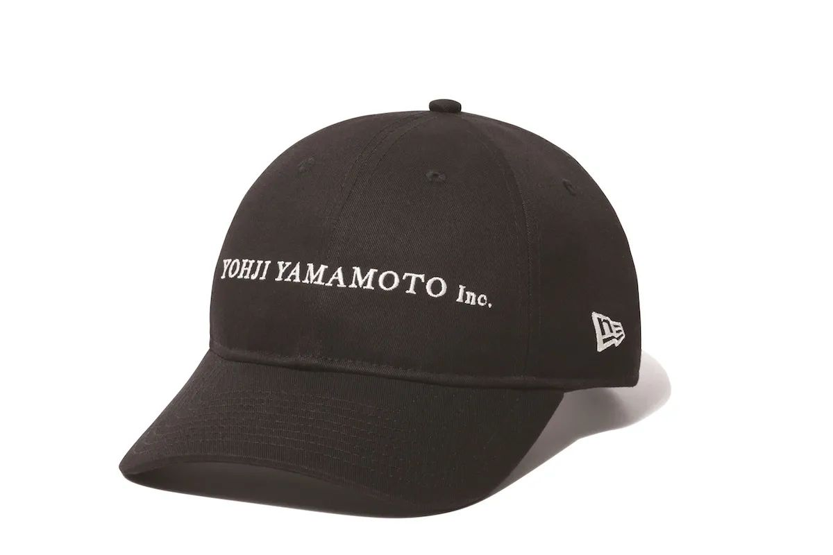 yohji-yamamoto-new-era-100th-anniversary-collaboration-release-20200201