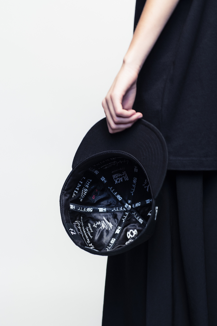 yohji-yamamoto-new-era-100th-anniversary-collaboration-release-20200201-lookbook