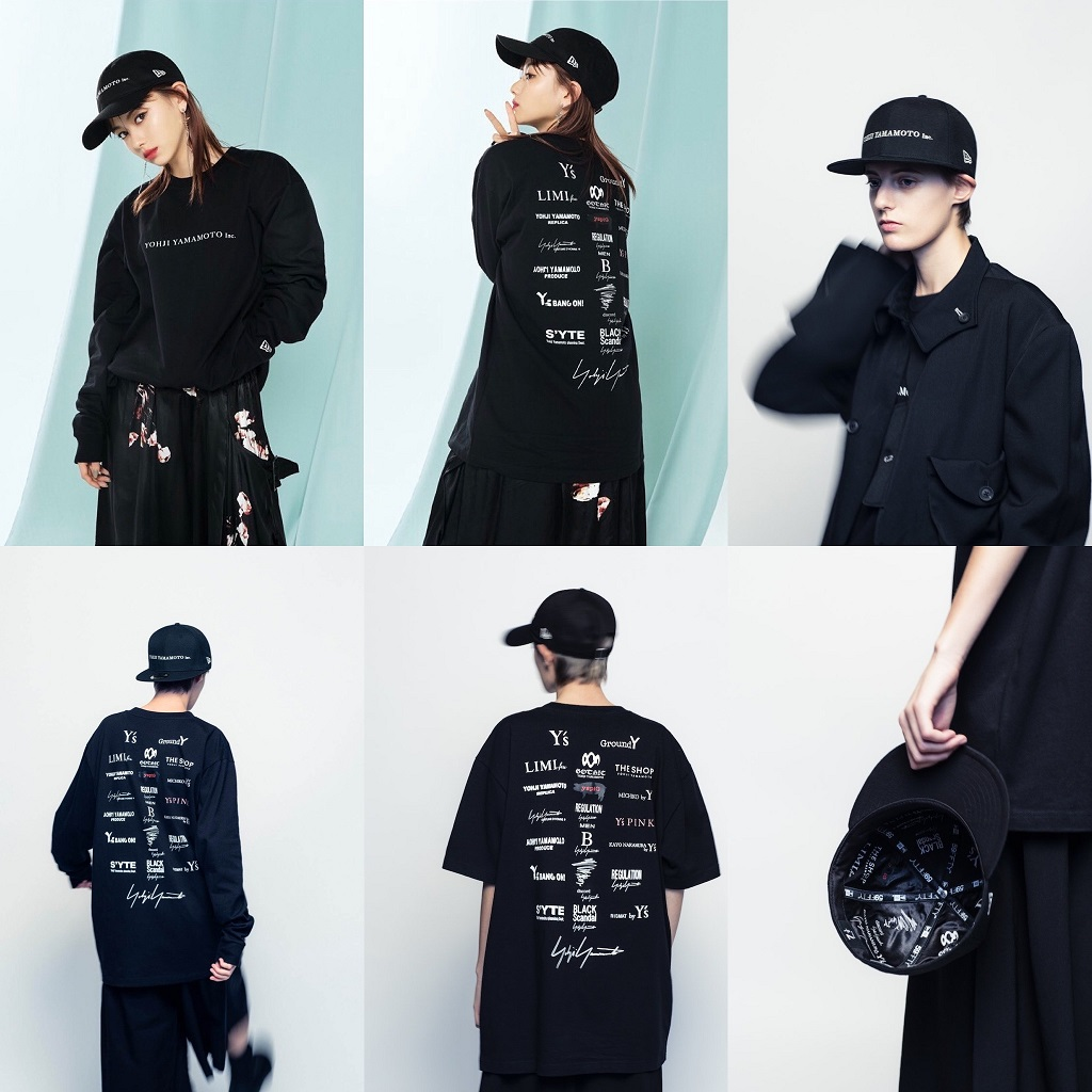 httpyohji-yamamoto-new-era-100th-anniversary-collaboration-release-20200201-lookbook