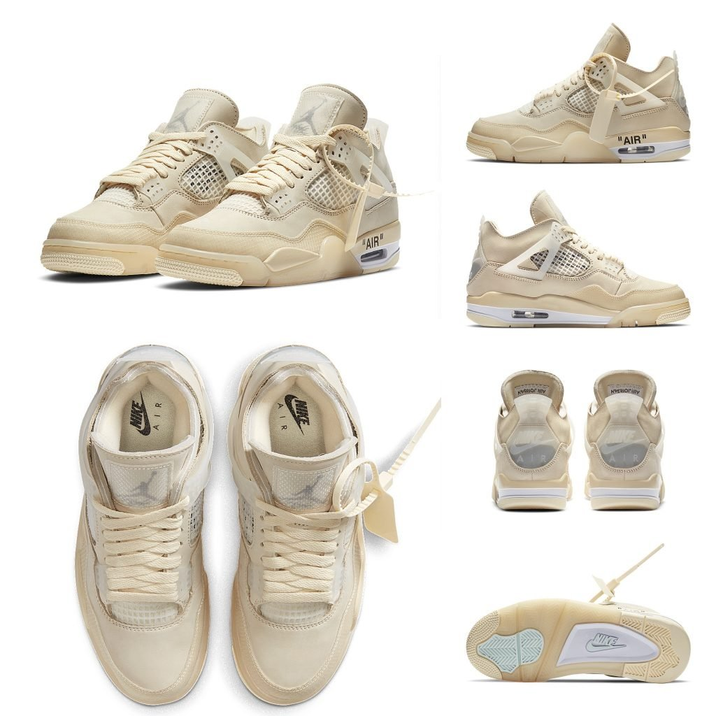 off-white-nike-wmns-air-jordan-4-retro-sp-sail-cv9388-100-release-20200725