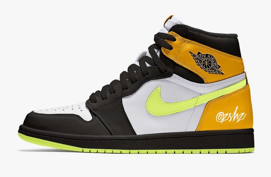 nike-air-jordan-1-white-volt-university-gold-black-555088-118-release-2021