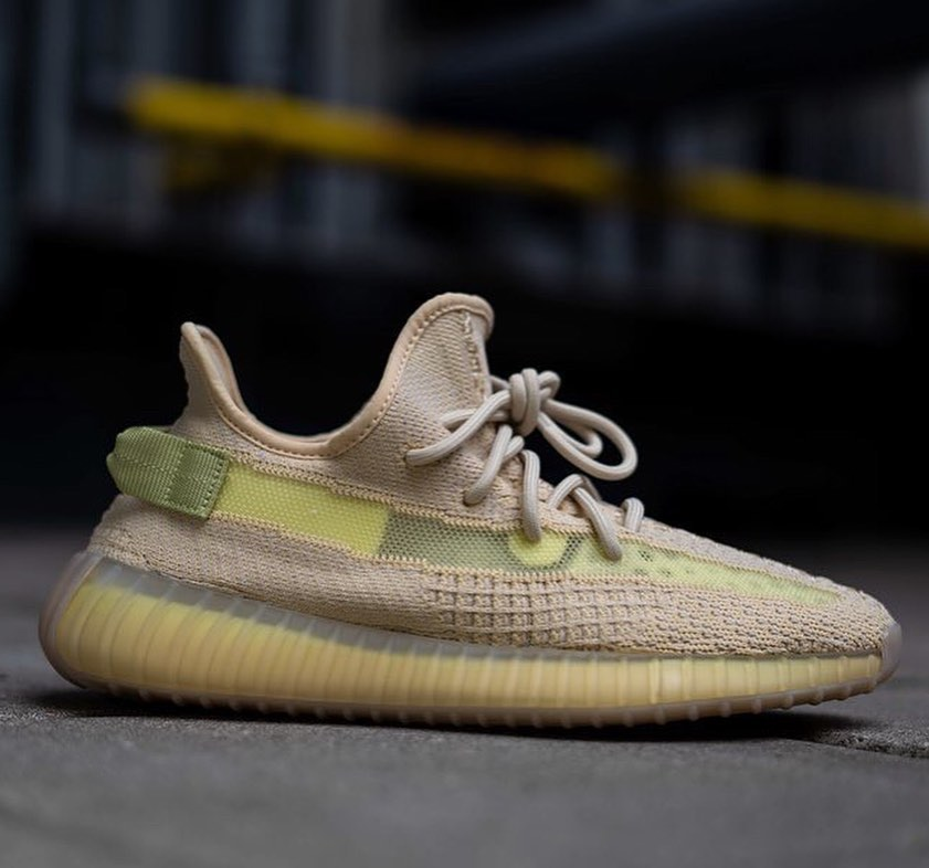 adidas-yeezy-boost-350-v2-flax-fx9028-release-20200222