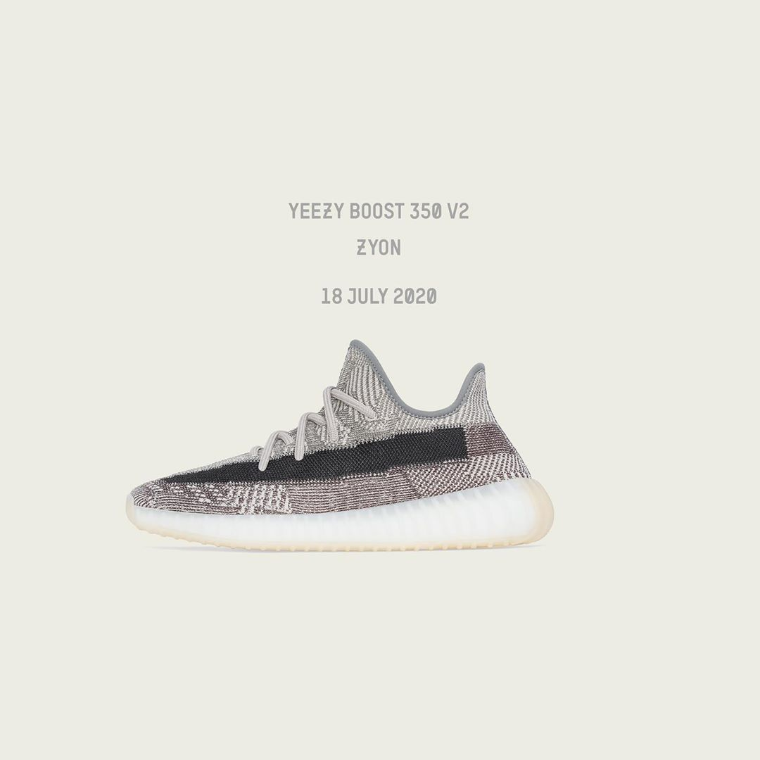 adidas-yeezy-boost-350-v2-zyon-fz1267-release-2020718