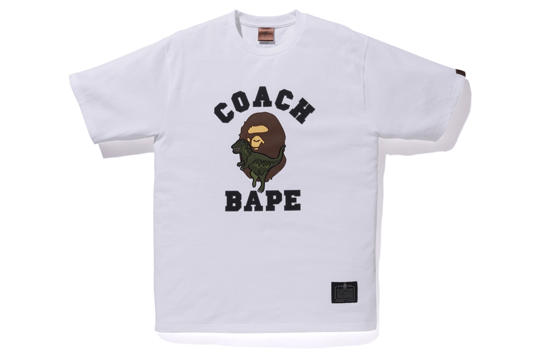bape-coach-2020-collaboration-collection-release-20200222