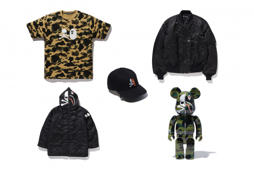 bape-vs-mastermind-japan-pop-up-isetan-shinjuku-open-20200212