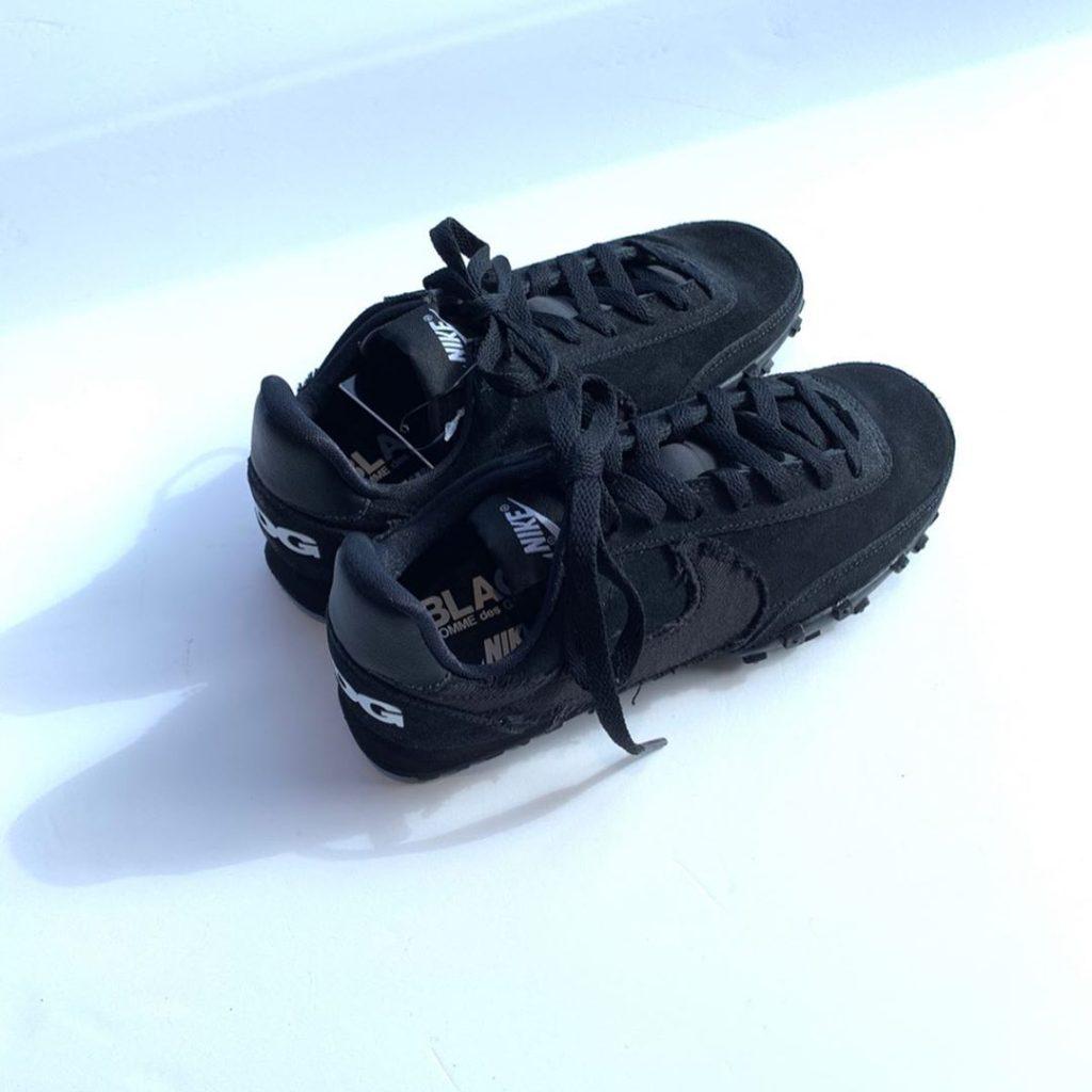 black-comme-des-garcons-nike-waffle-racer-2-release-20200201